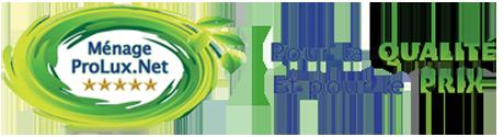 Ménage Prolux.NET | Service d'entretien ménager résidentiel / commercial